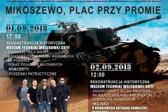 s4_21699_zapraszamy_na_i_piknik_militarny_-_mierzeja_patriotycznie