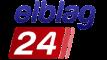 Elblag24