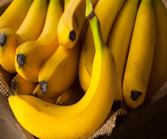 Kupiliście Banany W Biedronce Uwaga Może W Nich Być Bardzo