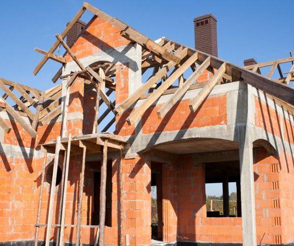 Budowa Domu To Powazna Inwestycja Pomoze W Tym Specjalista Elblag24