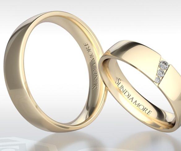 Złoto Jako Kolor Przewodni ślubu Zainspiruj Się I Stwórz Wyjątkową